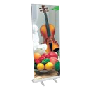 Trade Show Displays, Pop Up, and Retractable Banner Stands