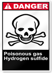 danger-poisonous-gas-hydrogen- ...