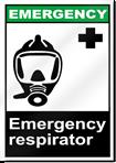 weather eye weather station instructions