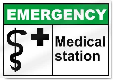 Medical Station Emergency Signs  Signstoyoum. Louisiana Film Industry Jobs. Online Radiology Programs Best Domains To Buy. Atlantic Heating And Cooling Richmond Va. Dodge Dealerships In Southern California. Form A California Corporation. Credit Cards Offering Cash Back. Promotional Product Company Bs In Chemistry. Daycare Business Plan Template