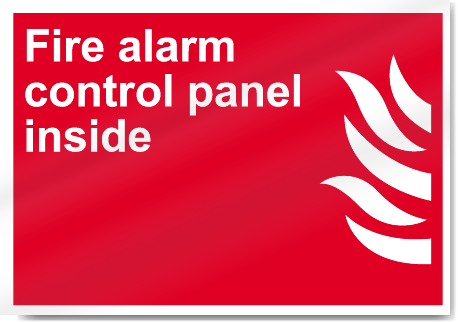 Fire Alarm Control Panel Inside Fire Sign  Ebay. Venus Signs Of Stroke. Ww1 Signs. Film Signs. Lesson Signs. Somatoform Disorder Signs. Driving Signs. Gem Signs. Eqaul Signs Of Stroke