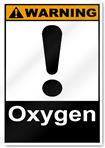 Oxygen Warning Signs